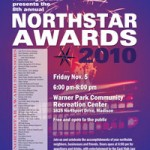 2010-NStarAward_Poster_lower-res