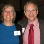 Jan Axelson and Paul Rusk
