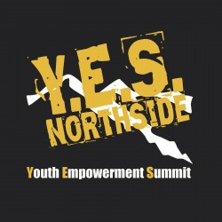 YouthSummit_logo_final