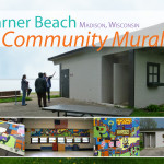 Warnerbeach-Kickstarter-Title-Small